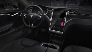 updated: Tesla Model 3 release date, news and features