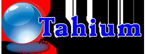 Tahium