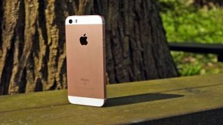 Updated: Best iPhone 2016: how to choose the right one for you
