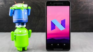 Updated: New Nexus 2016 release date, news and rumors