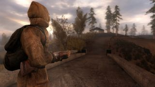 Updated: 11 best open world games on PC today