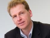 Bristol start-up Graphcore raises $30m