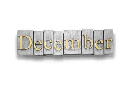 IET events this December – #engineering and technology dates for your diary