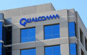 Qualcomm slapped with $854 million fine by Korea
