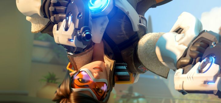 TechRadar's Game of the Year awards 2016