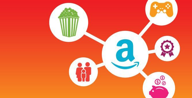 Amazon Digital Day sale: the best deals in the US