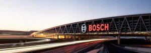 Bosch joins MIPI Alliance