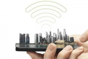 MWC: Qualcomm, Telstra, Ericsson trial 5G NR deployment