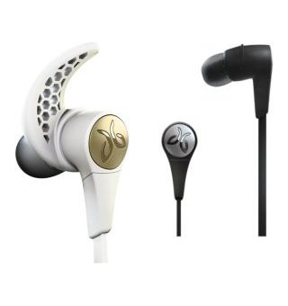 Jaybird's X3 wireless headphones have arrived in Australia