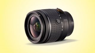 Best entry-level DSLRs 2017: What to look for and which to buy