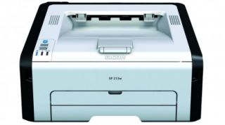 Best business printer: top 10 printers for your office