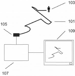 Electronics patent of the month: Smart rope senses location of rescuers