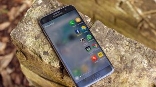 The best cheap Samsung Galaxy S7 Edge deals in the US for August 2017