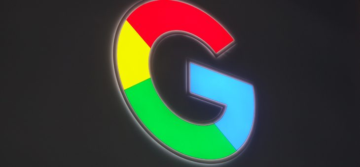 Google has a plan to make your account even more secure