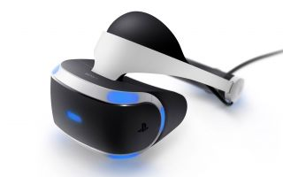 The best cheap PlayStation VR deals in October 2017