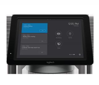 Logitech Showcases New Peripherals at GITEX 2017