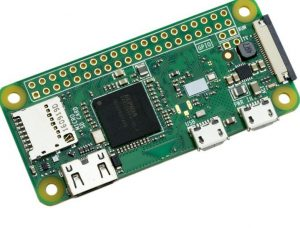 Farnell sells ten millionth Raspberry Pi