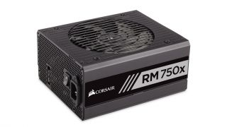 Best PC power supply 2017: top PSUs for your PC