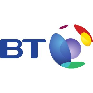 BT just knocked £4 per month off Infinity fibre broadband deals for new customers