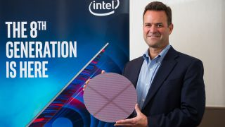 Intel in 2017: still the leader, but for how long?
