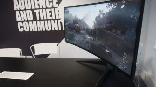 The best gaming monitor 2017: the 10 best gaming screens of the year