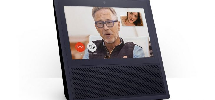Google pulls YouTube from Amazon Echo Show again, as well as from Fire TV
