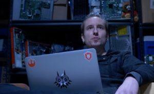 Wi-Fi hackers may move to Zigbee, Bluetooth and Sigfox