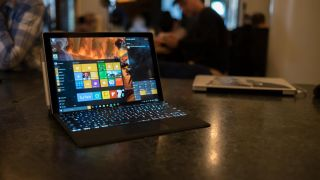 The best Windows tablets: top Windows tablets reviewed