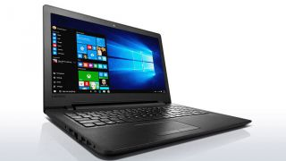 Best laptops under Rs. 40000 in India for December 2017