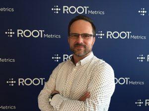 EE is best UK operator, says RootMetrics