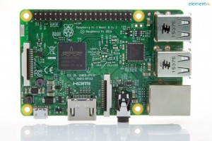 Design: How would you make a 10MHz scope HAT for Raspberry Pi?