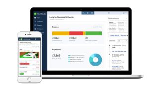 Top 6 best expenses tracking software and apps for 2018