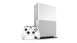 The best Xbox One bundle deals in April 2018