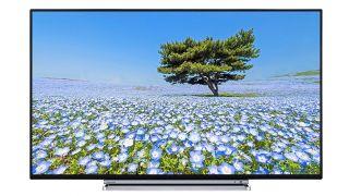 The best TVs under £500 in 2018