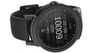 De bedste Android Wear-ure i 2018: top-10 smartwatches med Google OS