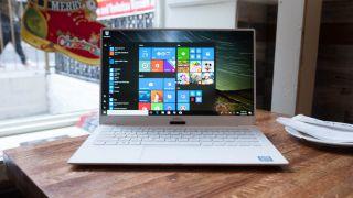 Bedste Ultrabooks i 2018: Anmeldelse af top-tynde og lette laptops