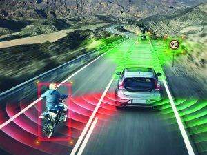 Comment: Hype misleads drivers in a hurry to go driverless