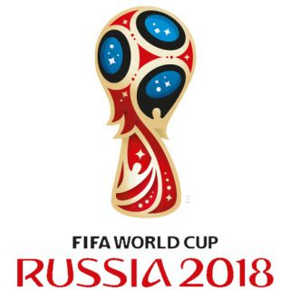 Brazil vs Costa Rica live stream: how to watch today's World Cup football online