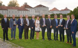 Avnet Abacus and Digi-Key are tops for TDK Europe