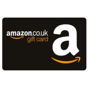 This awesome £100 Amazon.co.uk Gift Card offer with SIM only deals ends on Sunday