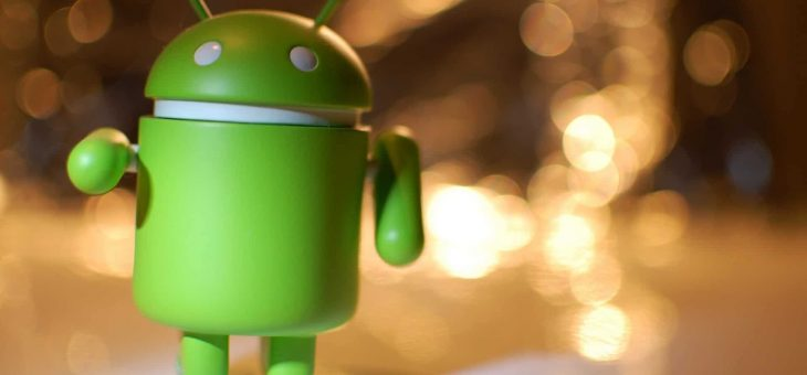 The EU may force Google to make significant changes to Android