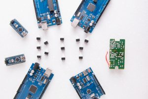 Seven tiny DevBoards that will take your projects wireless