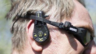 Best waterproof headphones 2018: the best swimming headphones to take in the pool