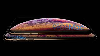iPhone XS release date, price, news and rumors