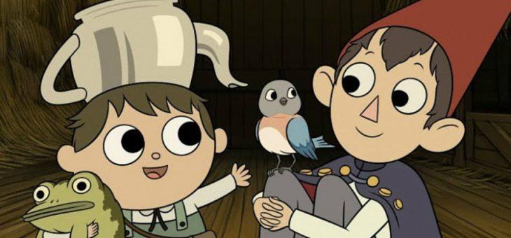 Best animated shows on UK Netflix (September 2018): the 12 best Netflix cartoons