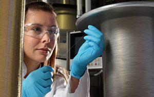 Photonic ICs could decimate the cost of sensors