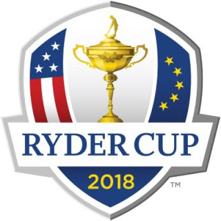 Ryder Cup live stream: how to watch Sunday's USA vs Europe singles golf wherever you are