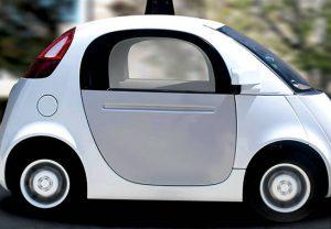 Multi-kW bi-directional dc-dc converter is 98% efficient for e-vehicles