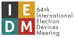 64th IEDM will highlight device breakthroughs.