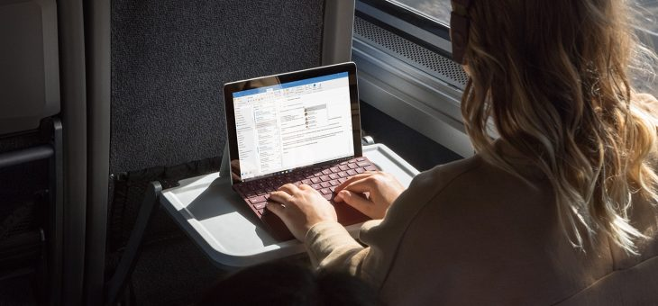 Windows 10 October 2018 Update apparently hit by another bug that could lose your files